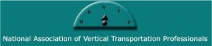 National Association of Vertical Transportation Professionals